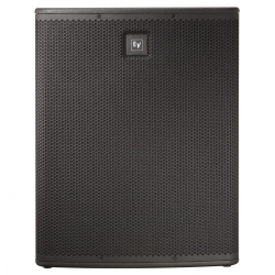 Electro- Voice ELX118
