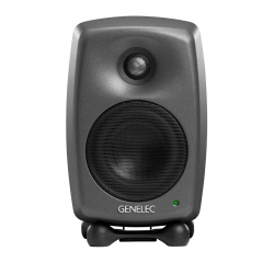 Genelec 8020C PM