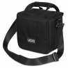 "UDG Ultimate 7"" Sling Bag 60 Black"