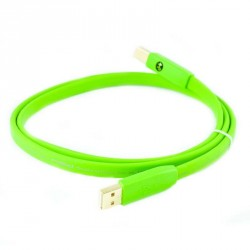 Neo d+ USB Class B 1.0 m