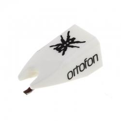Ortofon Q-Bert