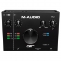 M-Audio AIR 192/4