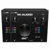 M-Audio AIR 192/6