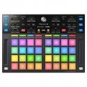 Pioneer DJ DDJ XP2