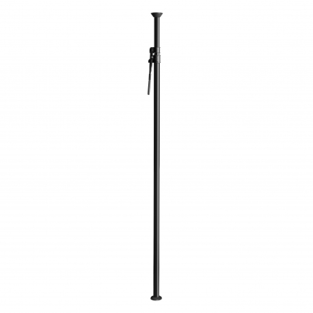 Gravity LS VARI POLE 01 B