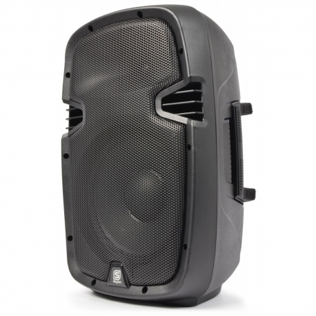 Vonyx SPJ 1000A MP3 BLUETOOTH