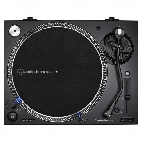 Audio Technica AT LP140XP