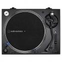 Audio-Technica AT LP140XP BK