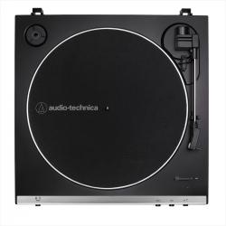 Audio-Technica AT LP60X USB GM