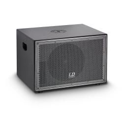 LD Systems SUB 10A