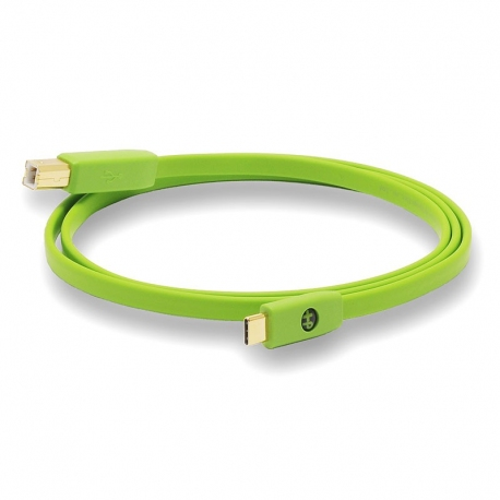 Neo d+ USB Type C Class B 1.0 m