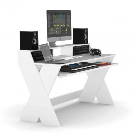 Glorious Soundboard Pro WH