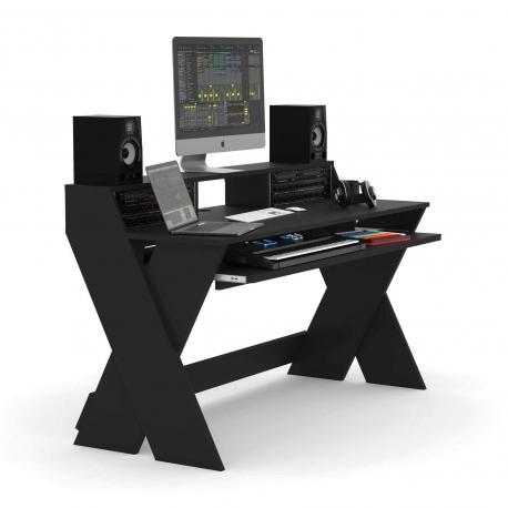 Glorious Soundboard Pro BK