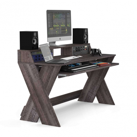 Glorious Soundboard Pro CEREZO