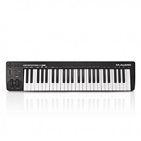 M-Audio Keystation 49 MK323