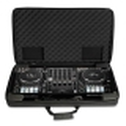 UDG Creator Pioneer DDJ 1000/ XDJ RX2/ Denon DJ MCX8000/ Roland DJ 808 Hardcase Black