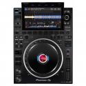 Pioneer DJ CDJ 3000