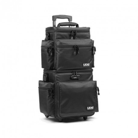 UDG Ultimate Trolley Set Deluxe