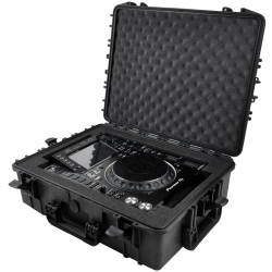 Pioneer DJ DJRC MULTI 1