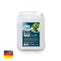 Cameo Haze Fluid 5 L
