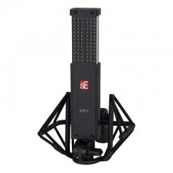 SE Electronics VR2 Voodoo
