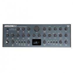 Modal Argon M