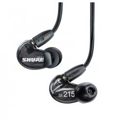 Shure SE215 K