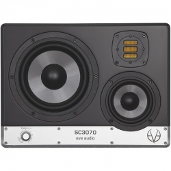 Eve Audio SC 3070 Right