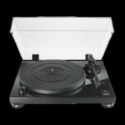 Audio Technica AT PW50 PB