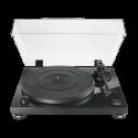 Audio-Technica AT LPW 50PB