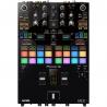 Pioneer DJ DJM S7
