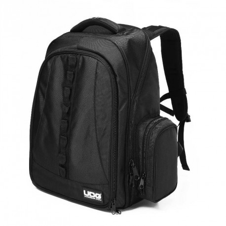 UDG Ultimate Back Pack Black / Orange