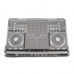Decksaver American DJ WMS 4