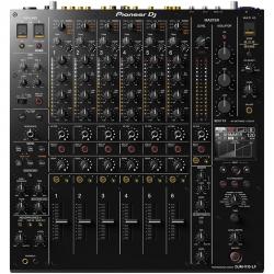 Pioneer DJ DJM V10 LF
