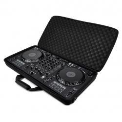 Pioneer DJ DJC FLX6 BAG
