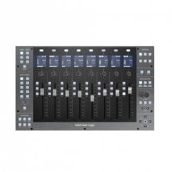 Solid State Logic SSL UF8