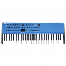Modal Electronics Cobalt 8X