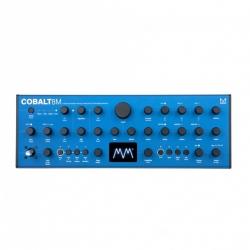 Modal Electronics Cobalt 8M