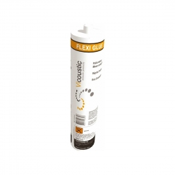 Vicoustic Flexi Glue Ultra