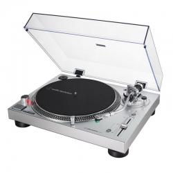 Audio-Technica AT LP120X USB SV
