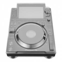Decksaver Pioneer CDJ 3000