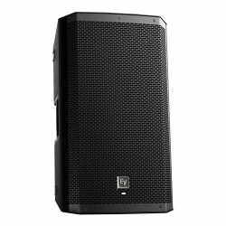 Electro-Voice ZLX 15BT
