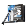 Reloop Tone Arm and Cartridge Contact Cleaning Set