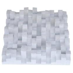 Vicoustic MultiFusor DC2 White (Caja de 6)