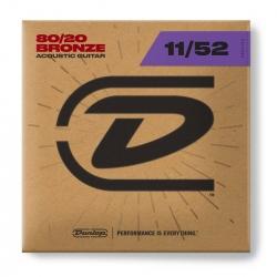 Dunlop DAB1152