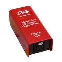 Tierra Audio Flavour Preamp Chilli