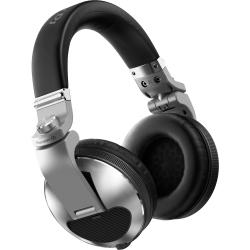Pioneer DJ HDJ X10 S