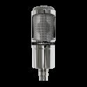 Audio-Technica AT 2020V