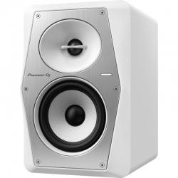 Pioneer Dj VM50 W