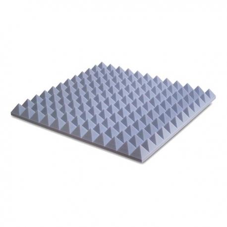 EZ Acoustics EZ Foam Pyramidal 5 FR